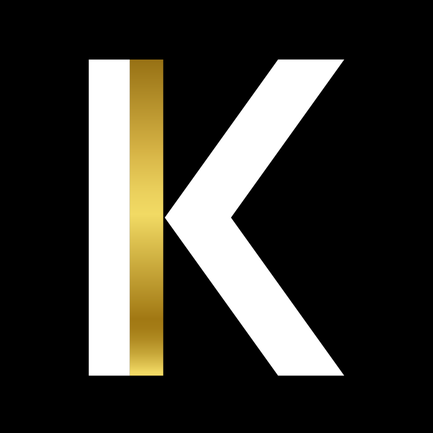 Brand Equity – Kantar Added Value