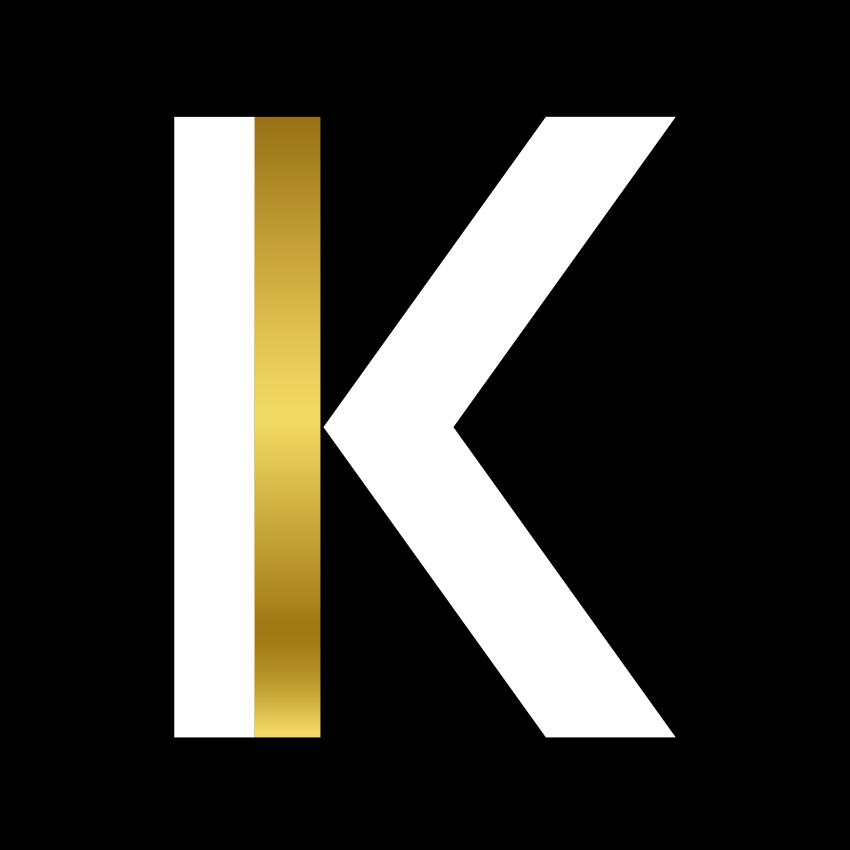 crowds-climate-logo